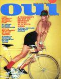 Oui (1972-2008 Playboy Productions) Magazine Vol. 5 #8