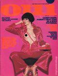 Oui (1972-2008 Playboy Productions) Magazine Vol. 5 #6