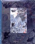 Fables Covers by James Jean Portfolio (DC/Vertigo) 0-1ST