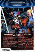 Suicide Squad TPB (2017-2019 DC Universe Rebirth) 1-1ST