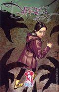 Darkness (2007 3rd Series) 112B