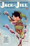 Jack and Jill (1938 Curtis) Vol. 19 #5