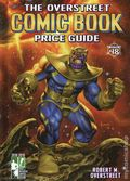 Overstreet Price Guide (1970- ) 48DH