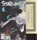 Spider-Gwen (2015 1st Series) 2COMICXPO.DF.SIGNED