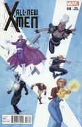 All New X-Men (2012) 18F