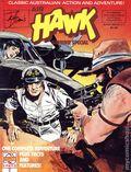 Air Hawk Summer Special (1988 Cyclone) Australian Edition 3