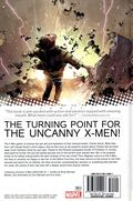 Uncanny X-Men HC (2013-2015 Marvel NOW) 5-1ST