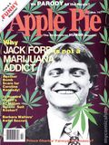 Apple Pie (1975-1976 Lopez) Magazine 8