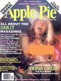 Apple Pie (1975-1976 Lopez) Magazine 9