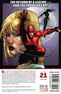 Daredevil Widow's Kiss TPB (2015 Marvel) Epic Collection 1-1ST