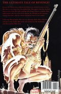 Amazing Spider-Man Kraven's Last Hunt TPB (2008 Marvel) 2nd Edition 1-REP