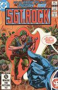 Sgt. Rock (1977) 365