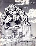 Miamicon (1975) Convention Program 1975