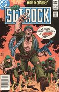 Sgt. Rock (1977) 362
