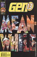Gen 13 (1995 2nd Series) 66