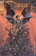 Darkness (1996 1st Series) 18