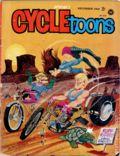 CYCLEtoons (1968) 196812