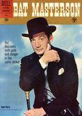 Bat Masterson (1960) 6UK