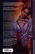 Hellblazer Omnibus HC (2020 DC Black Label) By Garth Ennis 1-1ST