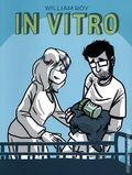 In Vitro GN (2020 Life Drawn) 1-1ST