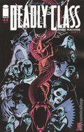 Deadly Class (2013) 44A