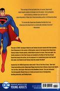 Superman Smashes the Klan TPB (2020 DC) 1-1ST