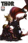 Thor (2020 6th Series) 1MILLGEEK