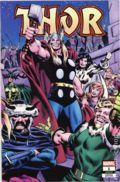 Thor (2020 6th Series) 1N