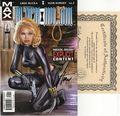 Black Widow Pale Little Spider (2002) 1DF.SIGNED