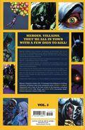 Batman Detective Comics HC (2019-2021 DC) By Peter J. Tomasi 3-1ST