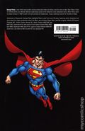 Adventures of Superman HC (2020 DC) By George Perez 1-1ST