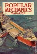 Popular Mechanics Magazine (1902-Present) Vol. 86 #5