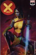 X-Men (2019 Marvel) 1COMICMINT.A