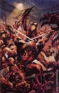 Absolute Carnage vs. Deadpool (2019 Marvel) 1UNKNOWN/CE