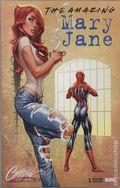 Amazing Mary Jane (2019 Marvel) 1CAMPBELL.B
