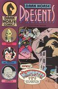 Dark Horse Presents (1986) 14