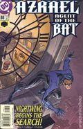 Azrael Agent of the Bat (1995) 88
