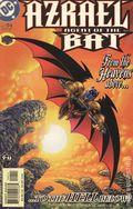 Azrael Agent of the Bat (1995) 94