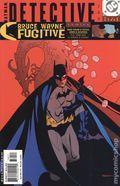Detective Comics (1937 1st Series) 769