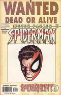 Spider-Man (1990) 89A