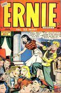 Ernie Comics (1948) 24