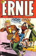 Ernie Comics (1948) 0B