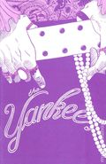 Yankee (2015 Floating World Comics) 0
