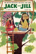 Jack and Jill (1938 Curtis) Vol. 20 #10