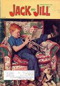 Jack and Jill (1938 Curtis) Vol. 49 #2