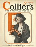 Collier's (1888) May 31 1924