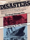 Argosy Special: Famous Disasters (1978 Popular Publications) 0