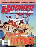 Baby Boomer Collectibles (1993) 11