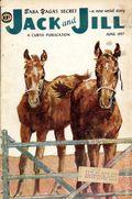 Jack and Jill (1938 Curtis) Vol. 19 #8
