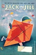 Jack and Jill (1938 Curtis) Vol. 21 #5